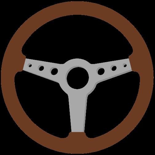 Logo Petrolistes