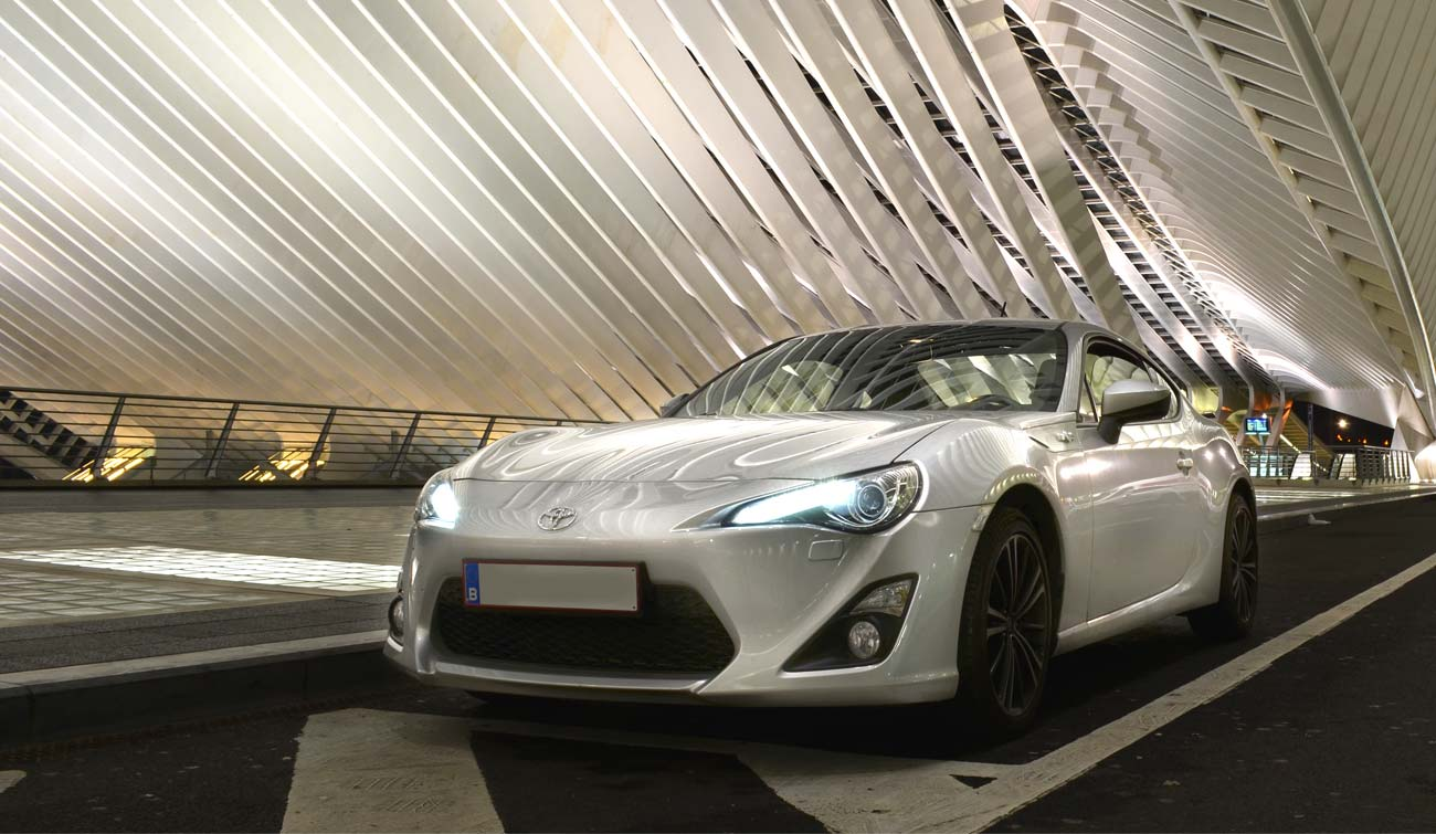 toyota gt86 essai complet apr s 6 mois d 39 utilisation. Black Bedroom Furniture Sets. Home Design Ideas