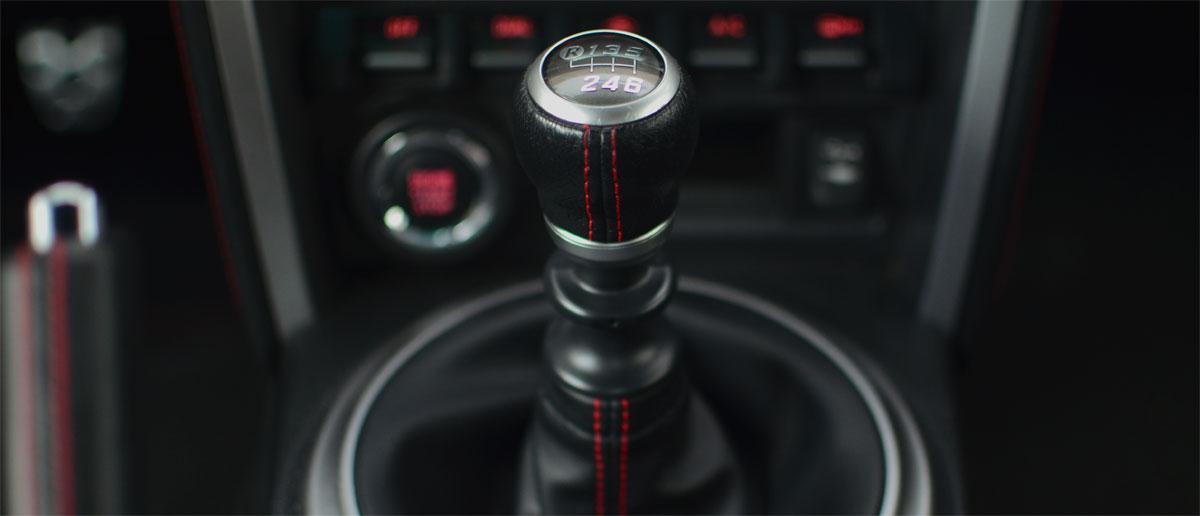 gt86-gear-lever