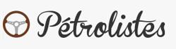 Petrolistes.com